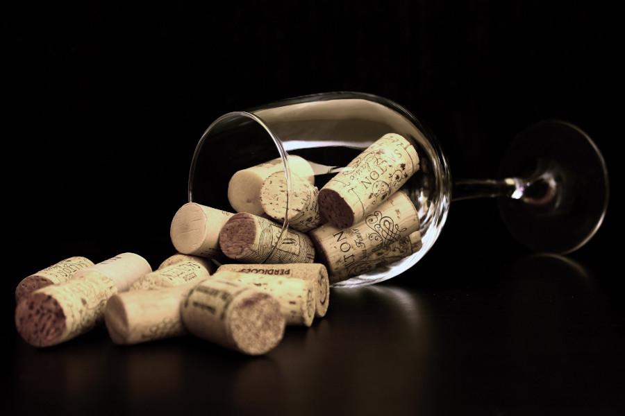 assaggio-vino-900x600
