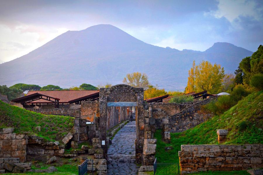 pompei-2-900x600
