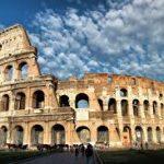 Visita il Colosseo