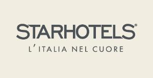 Starhotel-300X154