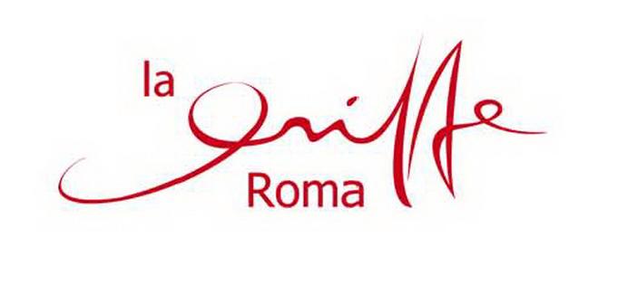 logo lagriffe