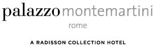 logo palazzo montemartini