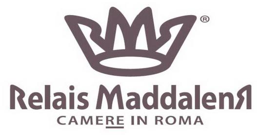 logo relais maddalena
